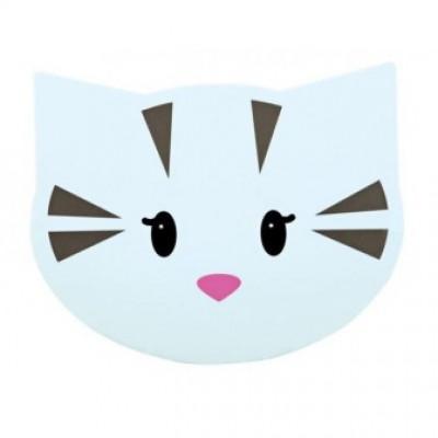 Trixie (Тріксі) Килимок Mimi під миски 35x28см