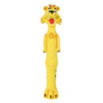 """купити Trixie (Тріксі) Іграшка для собаки """"Сафарі"""", 30-32 см, латекс в Одеси"""