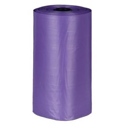 купити Trixie (Тріксі) Пакети для прибирання за собаками з ароматом лаванди, 4 рулони по 20 шт в Одеси