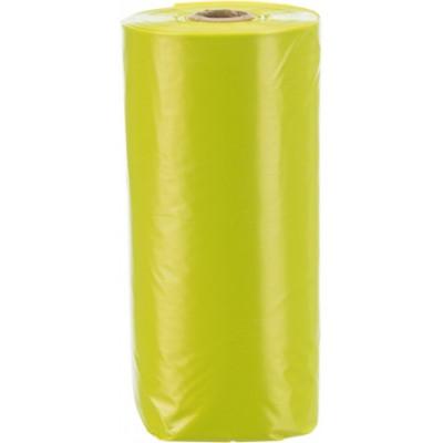 купити Trixie (Тріксі) Пакети для прибирання за собаками з запахом лимона, 4 рулони по 20 шт в Одеси