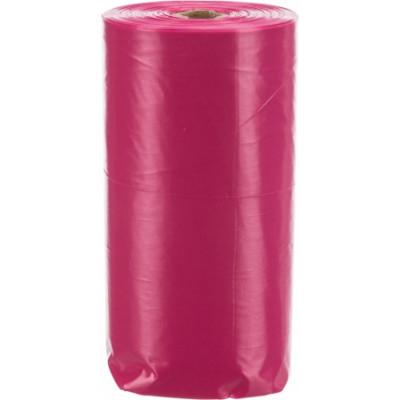 купити Trixie (Тріксі) Пакети для прибирання за собаками з ароматом троянди, 4 рулони по 20 шт в Одеси