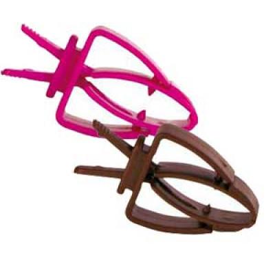 купити Trixie (Тріксі) Тримач для ласощів, пластик, 2 шт в Одеси