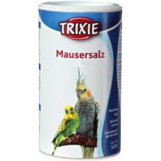 Trixie (Тріксі) Сіль 100гр для середніх папуг