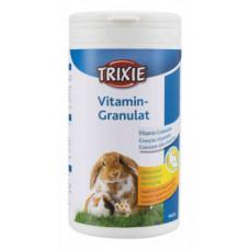 Trixie (Тріксі) Вітаміни в гранулах 350гр д / гризунів