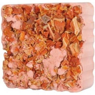 Trixie (Тріксі) Мінерал морква 75гр для кролика та морських свинок