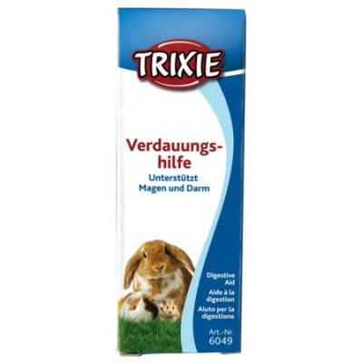 Trixie (Тріксі) Краплі від діареї 15мл для гризунів
