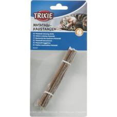 Trixie (Тріксі) Жувальні палички Matatabi для кішок 10г