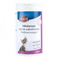 Trixie (Тріксі) Milchersatz замінник молока для кошенят 250 гр