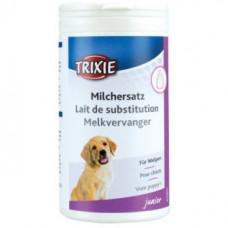 Trixie (Тріксі) Milchersatz замінник молока для цуценят 250 гр