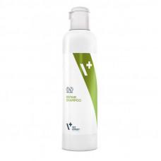 VetExpert (ВетЕксперт) REPAIR Shampoo Відновлюючий шампунь для собак і котів