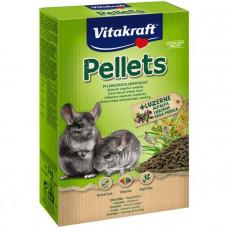 Vitakraft (Вітакрафт) Pellets корм для шиншил 1 кг