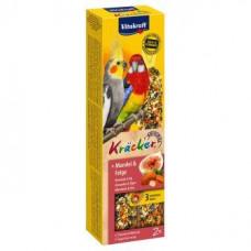 Vitakraft (Вітакрафт) Крекер для австралійських папуг 2 шт 180 гр