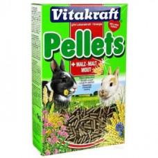 Vitakraft (Вітакрафт) Pellets корм для кроликів 1 кг
