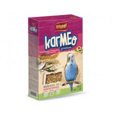 Vitapol Karmeo преміум корм для хвилястих папужок