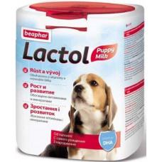 Beaphar Сухое молоко для щенков  LACTOL