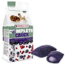 Versele-Laga Complete Crock Berry Верселя-лага КОМПЛІТ ЯГОДИ ласощі для гризунів
