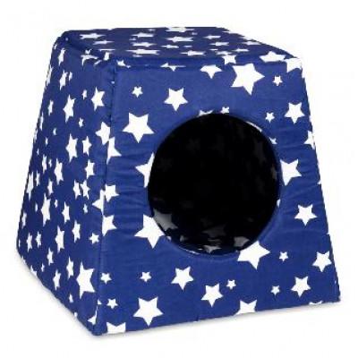 купити Природа Дом-лежак для собак ЛОРД 36*36*32 в Одеси