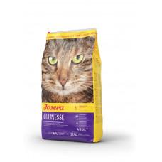 Josera Culinesse для взрослых кошек с лососем
