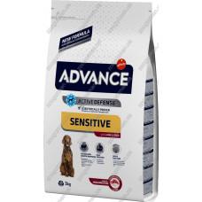Advance Dog Adult Lamb & Rice