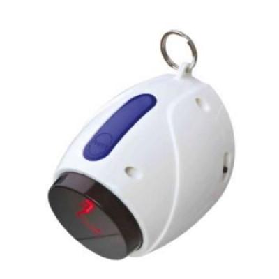 купити Trixie Лазер (Trixie Moving Light) для котов и кошек в Одеси