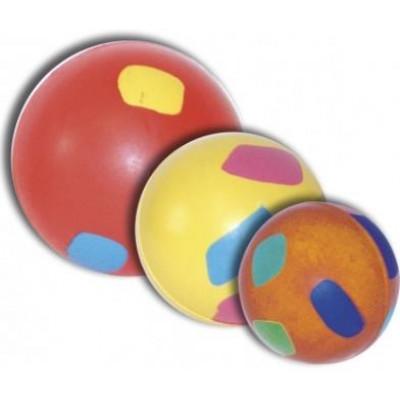 купити Croci Мяч литой, каучук, 5см в Одеси