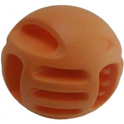 Croci серия FOAM Мяч высокопрочная пена,8 см