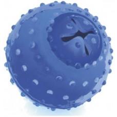 Croci FRESH М'яч, що охолоджує (заморозка) гума d 7 см