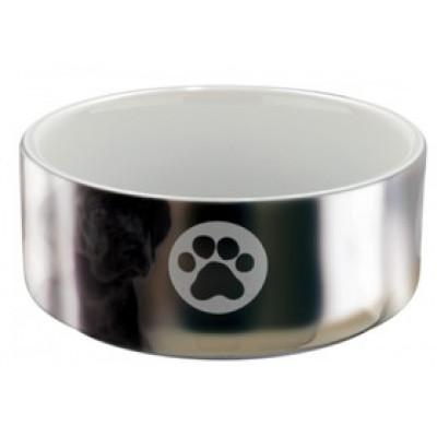 купити Миска для собак TRIXIE 25084 в Одеси