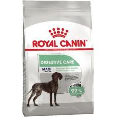 Royal Canin MAXI DIGESTIVE CARE для собак великих порід з чутливою ситемою травлення
