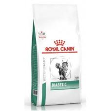 Royal Canin DIABETIC для кошек при сахарном диабете