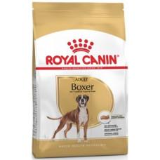 Royal Canin Boxer для собак породы Боксер