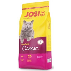 Josera JosiCat Sterilised Classic для стерилизованных кошек