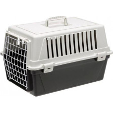 Ferplast Atlas 20EL (57*37*32см) переноска для кошек и небольших собак