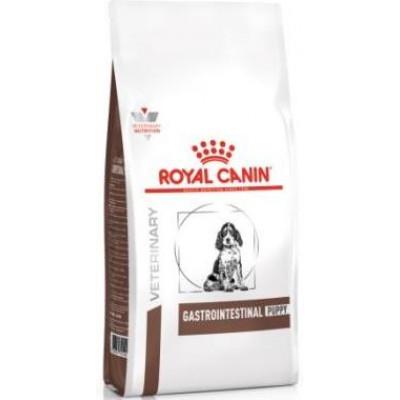 купити Royal Canin DOG GASTRO INTESTINAL PUPPY  для цуценят при розладах травлення в Одеси