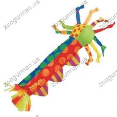 """купити PETSTAGES Cool Teething Stick Іграшка для собак """"Для ніжних ясен"""" в Одеси"""