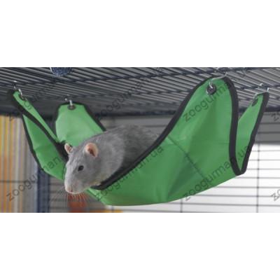 купити Savic РЕЛАКС СТАНДАРТ (RelaxStandard) гамак для хорьков и крыс в Одеси