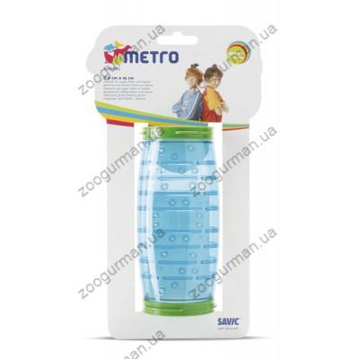 купити Savic ТРУБА (Tube Spelos-Metro) аксессуар к клетке МЕТРО, пластик в Одеси