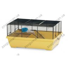 Savic МИККИ (Mickey) клетка для грызунов , 42,5Х29,5Х21 см.