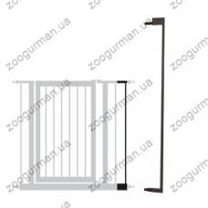 Savic ДОГ БАРЬЕР (Dog Barrier Extension) расширитель барьера для собак , 75Х7 см.
