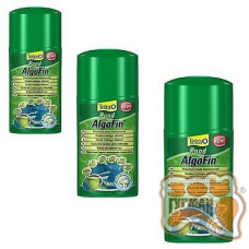 Tetra POND AlgoFin 1л для боротьби з ниткоподібними водоростями