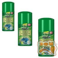 Tetra POND AlgoFin Для боротьби з ниткоподібними водоростями 3л