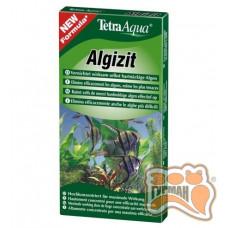 Tetra ALGIZIT 10табл. против водорослей на 200 л. /770386