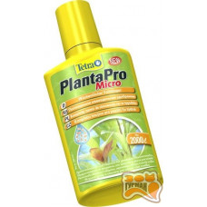 Tetra PlantaPro Micro удобрение д/раст. 250ml /240544