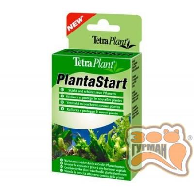 купити Tetra PlantaStar Добриво для рослин 12 таблеток в Одеси