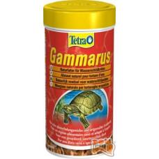 Tetra Fauna Gammarus Корм для черепах 250мл