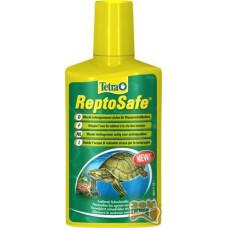 Tetra Repto Safe 100мл