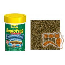 Tetra ReptoFrog 100ml корм для жаб, тритонів / 194816