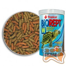 Tropical Biorept W 500 мл/190г 11365