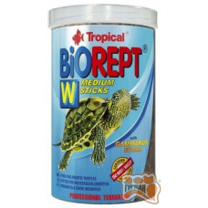 Tropical Biorept W 100ml 11363