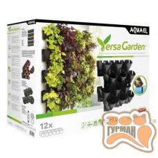 AQUA EL Настенный модуль Versa Garde Herbs 40x15x10см 113282